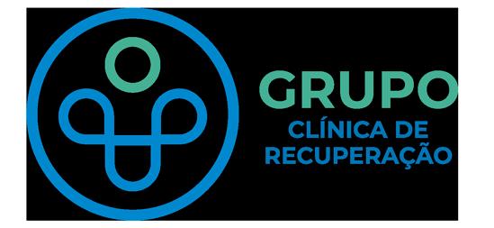 Clinica de Recuperação Reconduzir