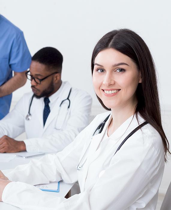 clinica-de-recuperação-dependentes-quimicos