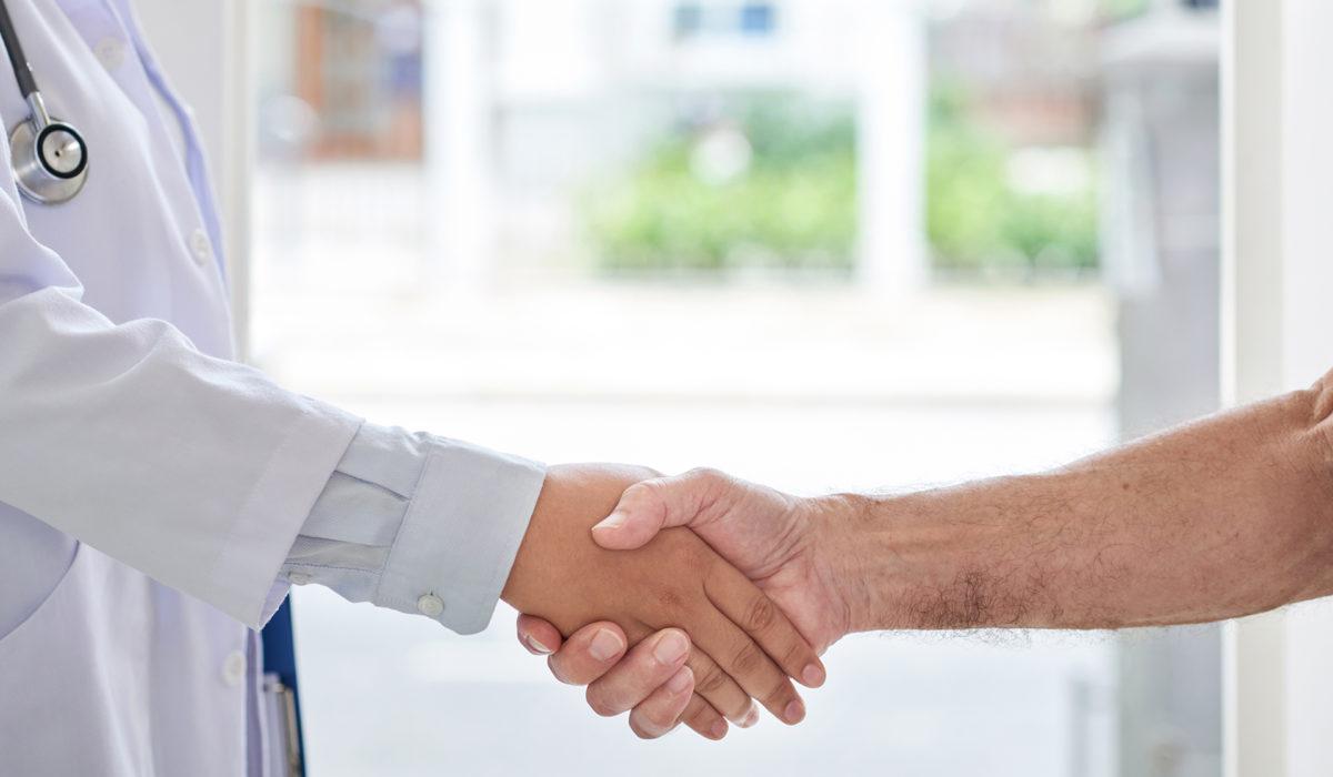 Tratamento Involuntário: Entenda Como Fazer Uma Internação Nessa Modalidade