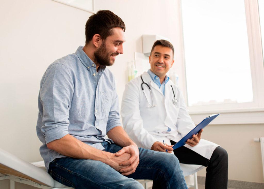 clínica de tratamento para alcoólatras SP
