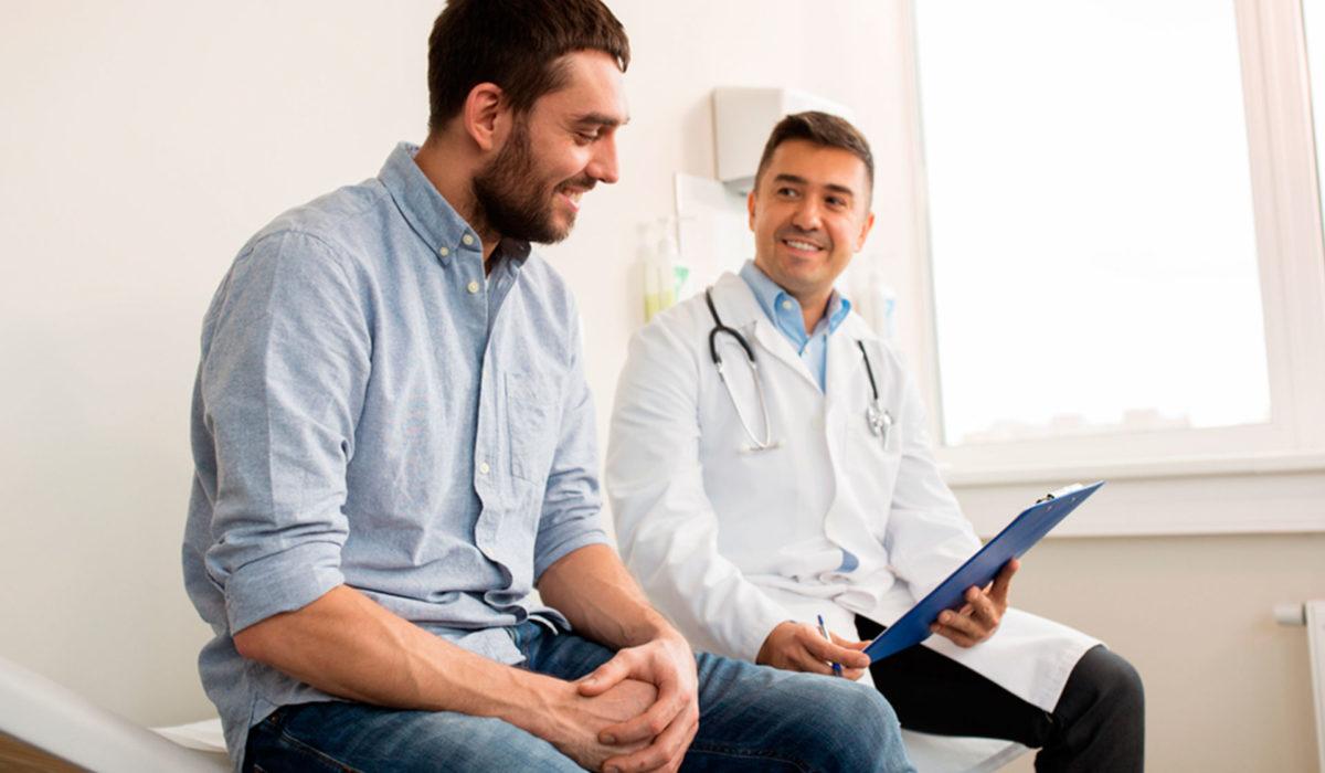 Como escolher a melhor clínica de tratamento para alcoólatras SP