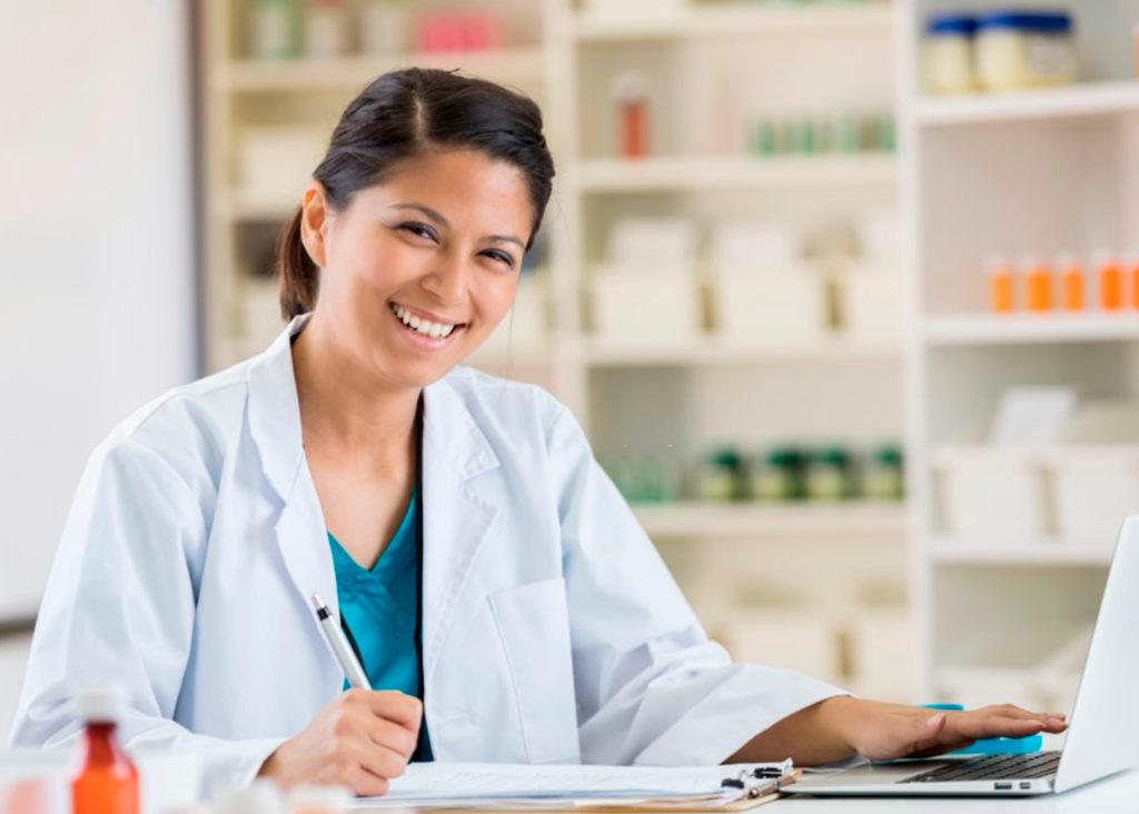 Clínica para dependente químico gratuita