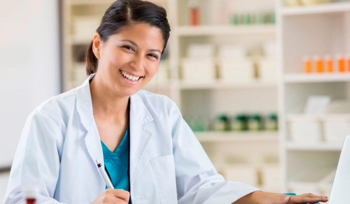 Clínica para dependente químico gratuita: como funcionam?