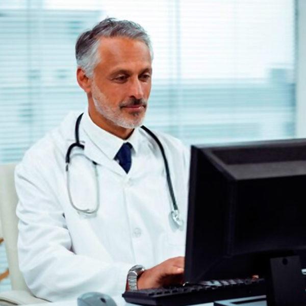 Onde encontrar clínica para dependente químico?