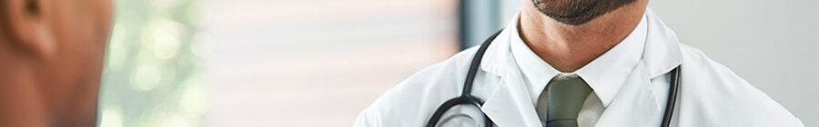 Clínica de Reabilitação Preço