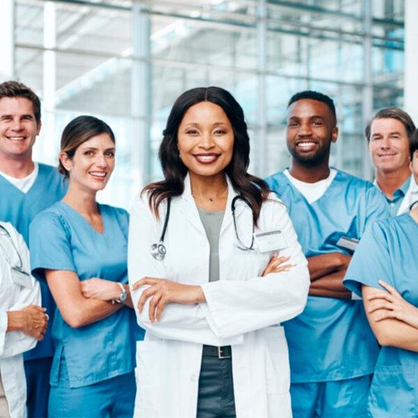 O que são clínicas de recuperação de dependentes químicos?
