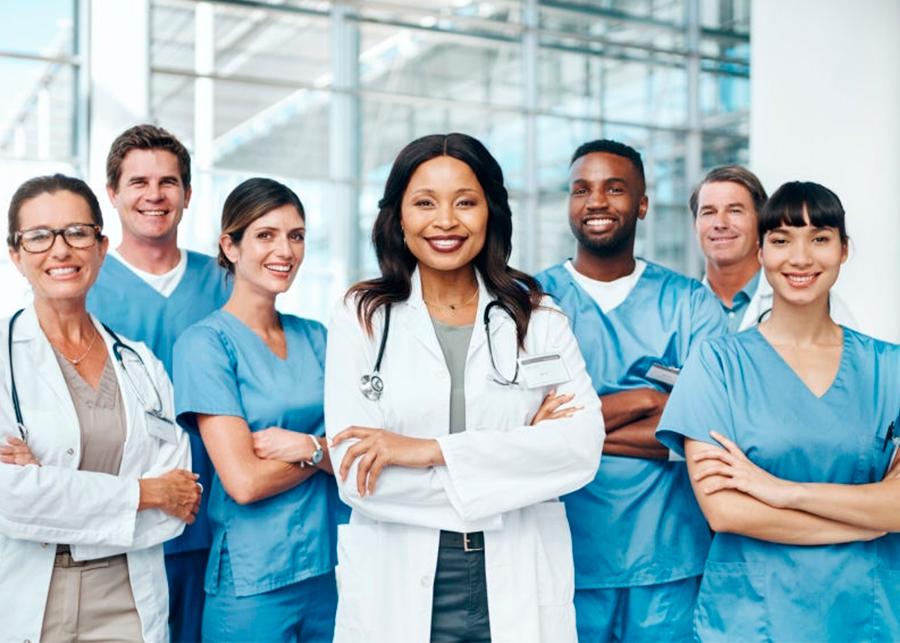 clínicas de recuperação de dependentes químicos