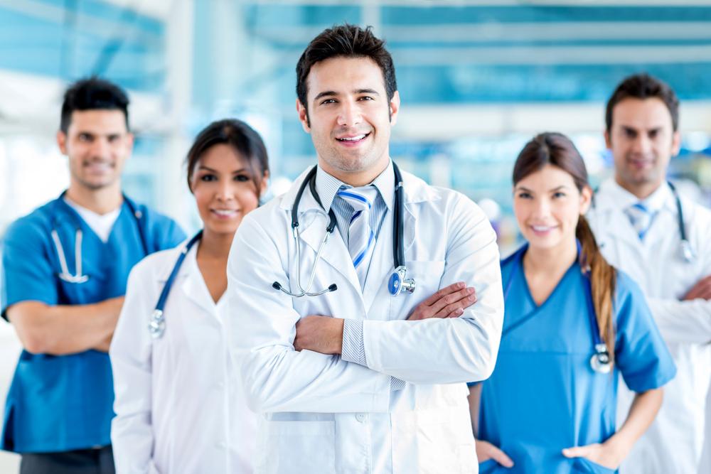 Como funciona a clínica de dependência química em Belo Horizonte