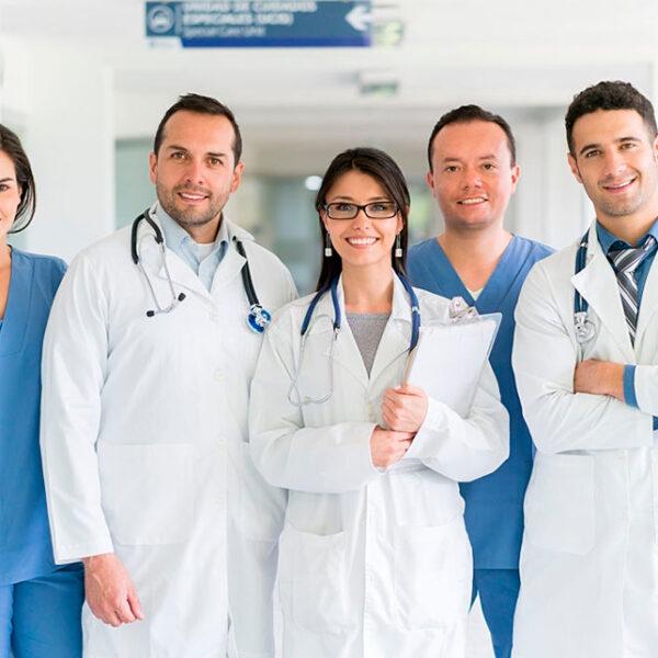 A melhor clínica de reabilitação do Brasil