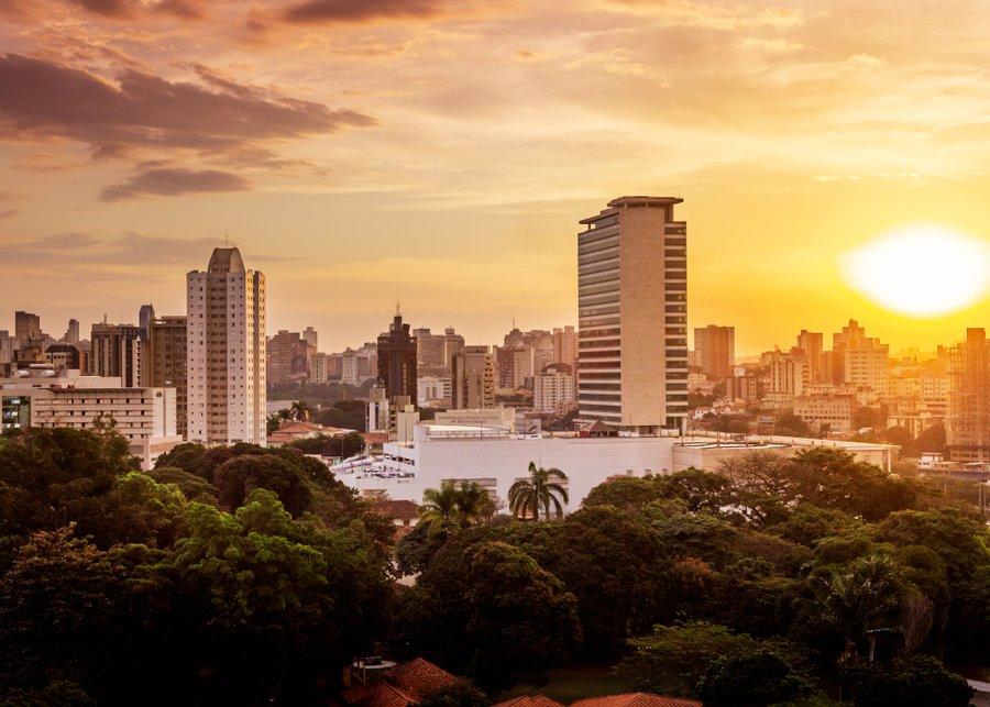 Clínica de dependência química em Belo Horizonte