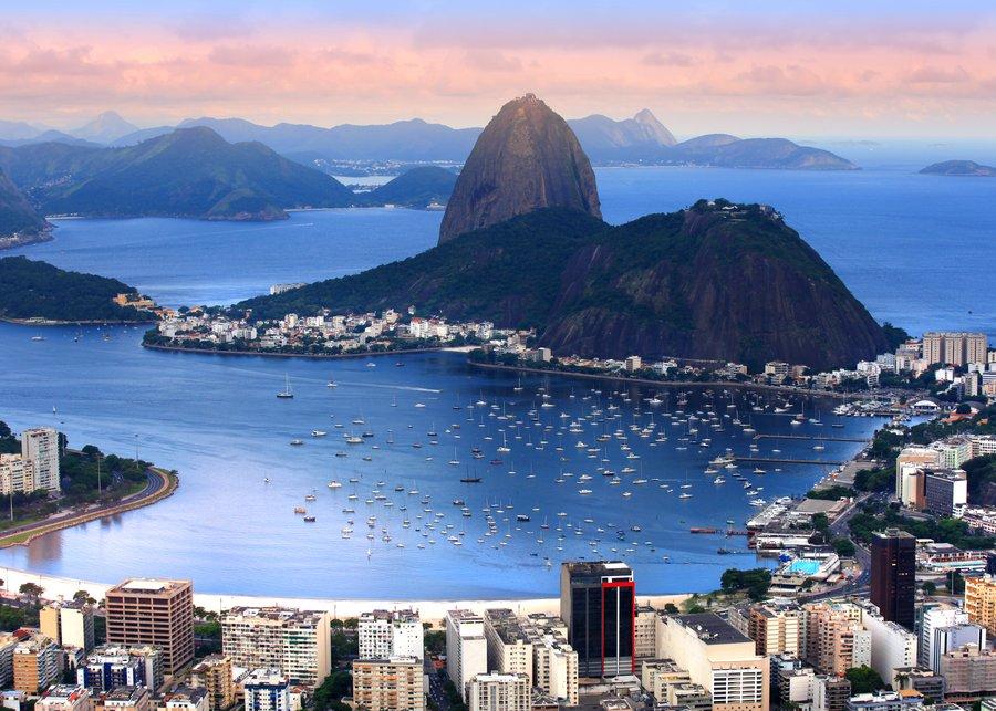 Clínica de dependência química no Rio